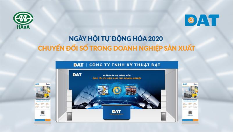 ngay-hoi-tu-dong-hoa-32511