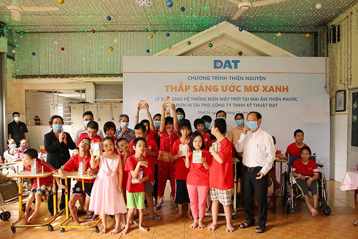 dat-mang-den-nguon-nang-luong-sach-thap-sang-uoc-mo-xanh-tai-mai-am-thien-phuoc-h4